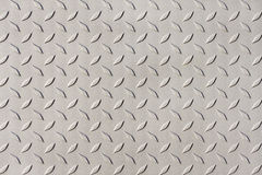 Steel texture. Metal texture with olive pattern Stock Photo
