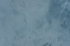 Steel Texture Background. Blue Steel Color Texture Background Stock Photos