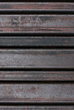 Steel texture background Royalty Free Stock Image