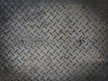 Steel texture in calm of thick iron background picture Stock Photo
