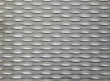 Steel Texture. Close Up Of Steel Texture Background Stock Photo