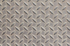 Steel texture Royalty Free Stock Images