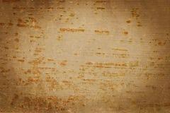 Steel texture Royalty Free Stock Photo