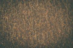 Steel texture. Old steel texture vintage tone Royalty Free Stock Photos