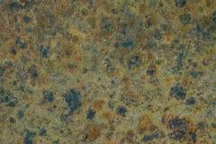 Steel texture Stock Image