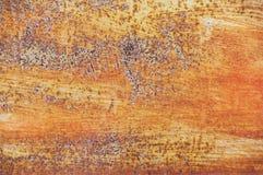 Steel Texture, Rust Texture, Rust Background. Steel Texture, Rust Texture Rust Background Stock Photography