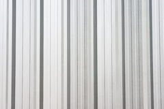 Steel wall background Royalty Free Stock Photos