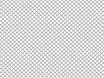 Steel Wire Mesh Background Royalty Free Stock Photo