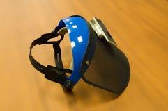steelmaker маски Стоковое Изображение