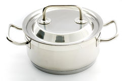 Steelpan Stock Fotografie