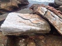 steen Stock Fotografie