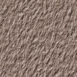 Steen bruine textuur Stock Foto