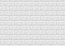 Steen die met graniet wordt gevoerd steen achtergrondmuur vector illustratie