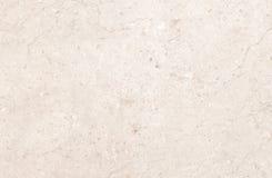 Steen marmeren achtergrond stock afbeeldingen
