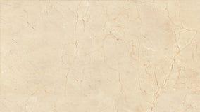 Steen marmeren achtergrond stock foto
