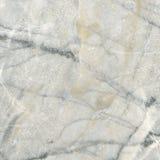 Steen marmeren achtergrond royalty-vrije stock afbeelding