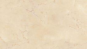 Steen marmeren achtergrond Marfil stock fotografie