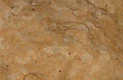 Steen marmeren achtergrond Travertino stock foto's