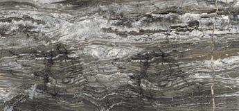 Steen marmeren achtergrondonyxdark stock foto's