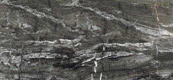 Steen marmeren achtergrondonyxdark royalty-vrije stock afbeelding