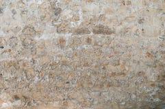 Steen, natuurlijke abstracte textuur voor achtergronden close-up Royalty-vrije Stock Afbeelding