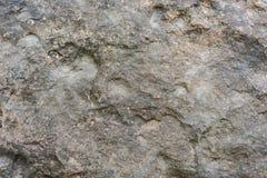 Steen of rotstextuur Stock Foto's