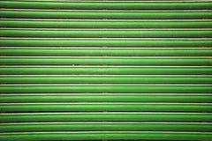 Steen witte bestrating met horizontale strepen als a Stock Foto's