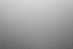 steen zilveren textuur Royalty-vrije Stock Foto