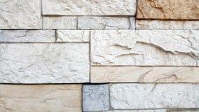 Steenmuur, zolderstijl, bar, straat, binnenlands ontwerp, rotsmuur, de achtergrond van de metselwerkmuur royalty-vrije stock afbeeldingen