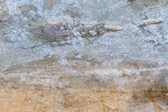 Steentextuur Stock Foto's