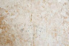 Steentextuur Stock Fotografie