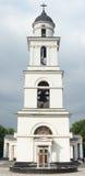 steeple Стоковые Изображения RF