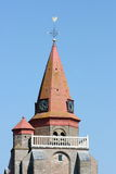 Steeple Stock Images