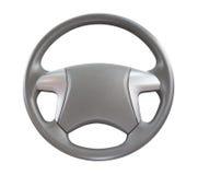 steering imagem de stock