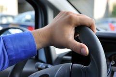 Free Steering Wheel Stock Images - 14799194
