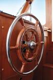 Steering Wheel Stock Photos