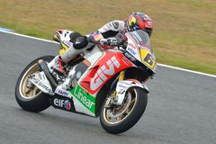 Stefan Bradl Royalty Free Stock Photography