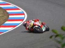 Stefan Bradl, Motogp, Racing Stock Photography