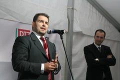 Stefan Gheorghiu Stock Photos