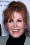 Stefanie Powers Stock Photos