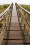 Steg Stockbilder