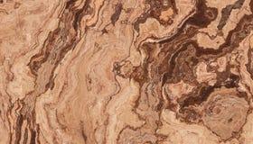 Steg marmortextur Royaltyfri Foto