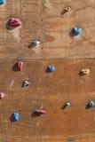 Steigende Wand Stockbilder