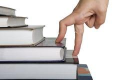 Steigern Sie Lizenzfreies Stockfoto