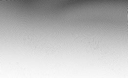 Steigungshalbton punktiert Hintergrund Pop-Arten-Schablone, Beschaffenheit VE stock abbildung