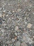 stein lizenzfreie stockbilder