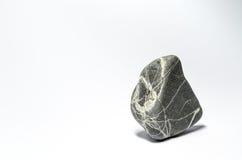 stein Stockfoto