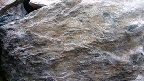 stein Stockbild