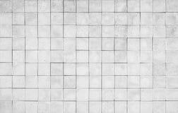 Stein deckt Beschaffenheit mit Ziegeln Lizenzfreie Stockfotografie