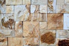 Stein, Marmor, Granitbeschaffenheit Stockfotografie